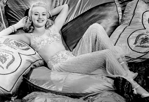 Bettygrable2