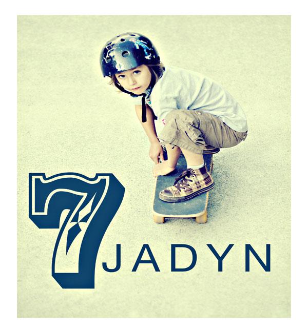 J_birthday