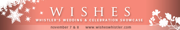 Wishes Web Banner