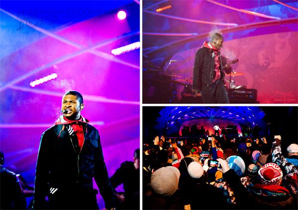 Usher_w
