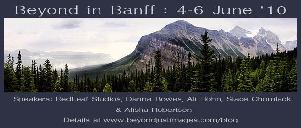 BeyndBanff1