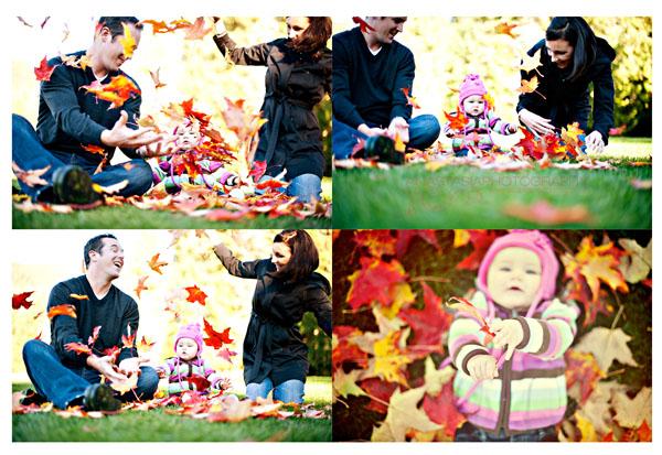 Fall_a