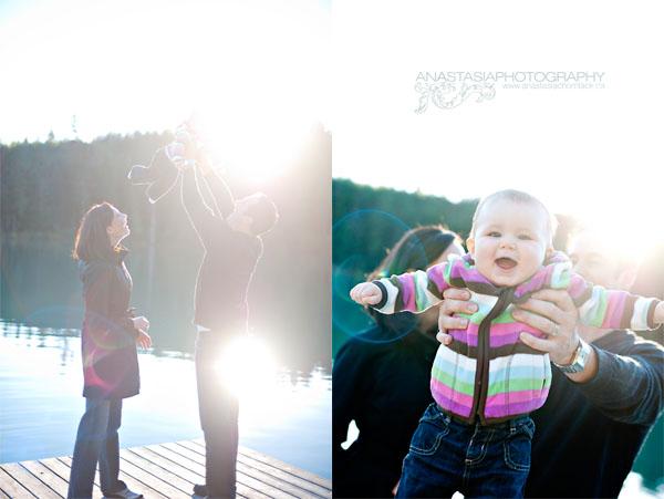 Throw_sun