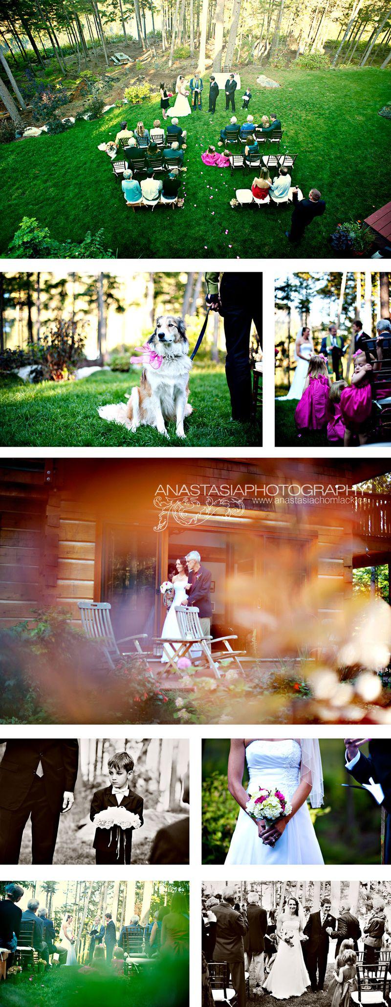 Amanda_ceremony