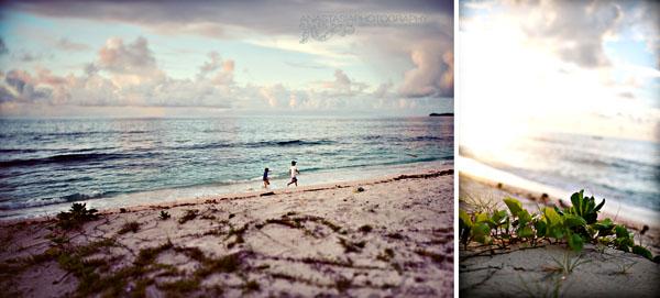 Fiji_blog_4