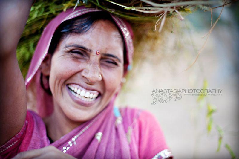 India_2011_326