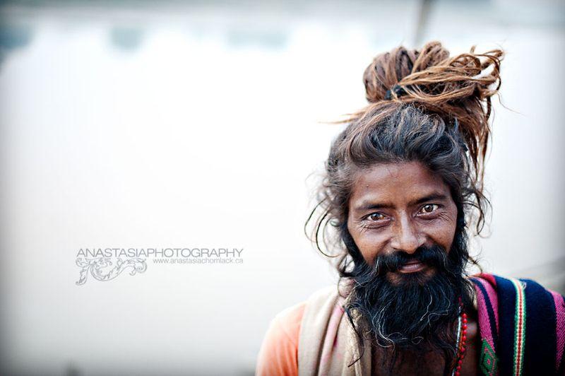 India_2011_245