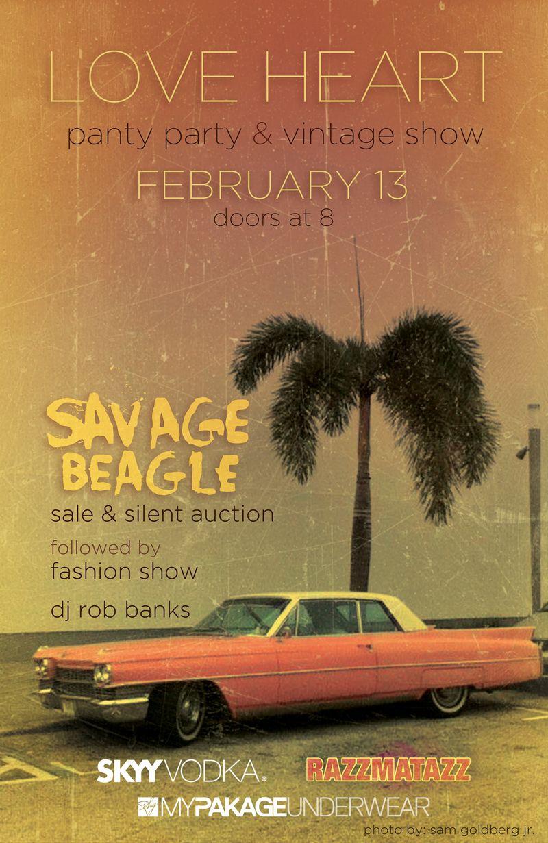 Vintage-Fashion-Show-11x17-v2