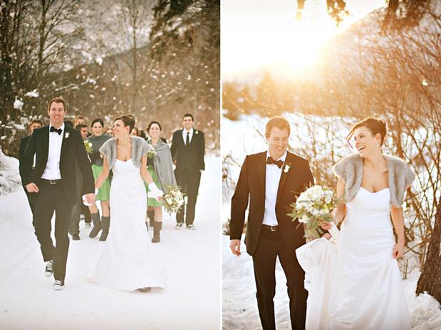 Winter_snow_wedding_6