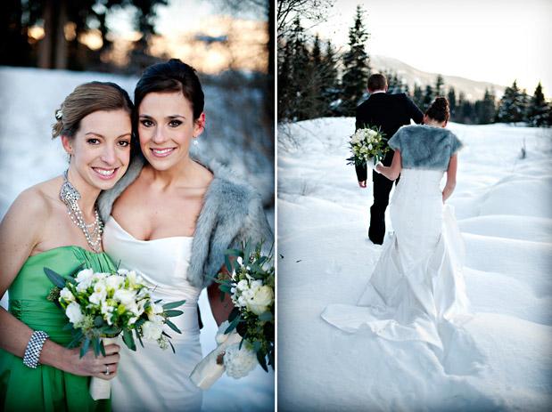 Winter_snow_wedding_4