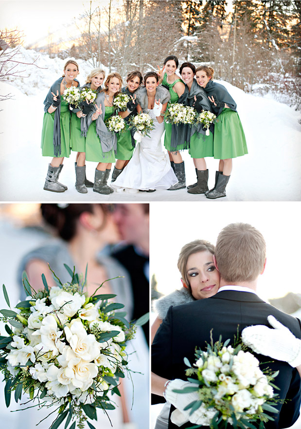 Winter_snow_wedding_1