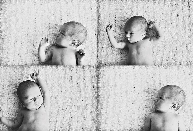 Twins_0003
