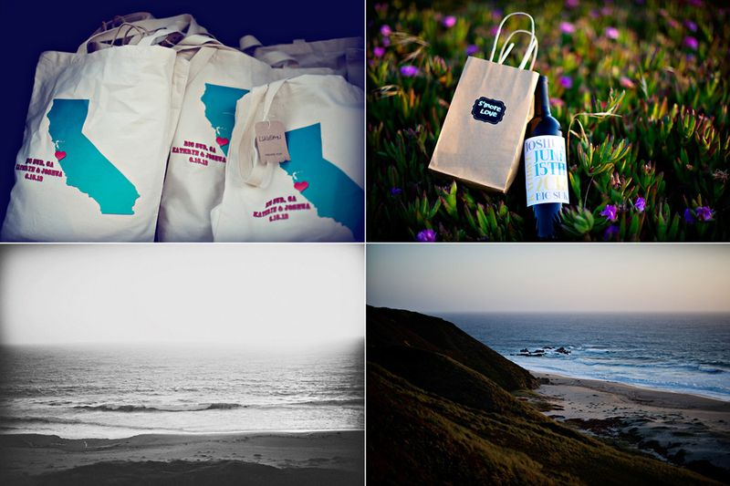 Big_sur_fav01