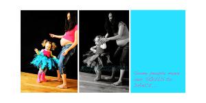 Dance_copy