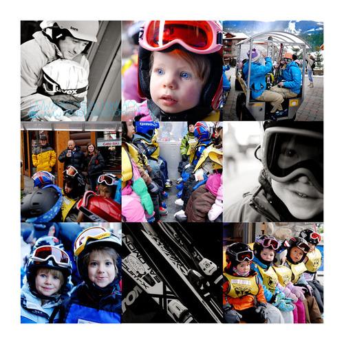 Ski_schoolw