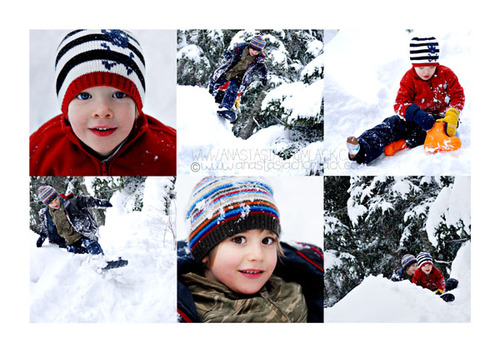Snow_w