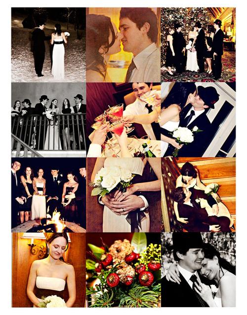 Derek_collage