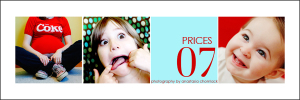 Prices_banner_w